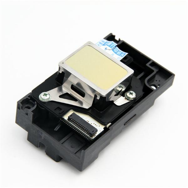 Đầu phun máy in Epson L850 Print Head (F1800400030)