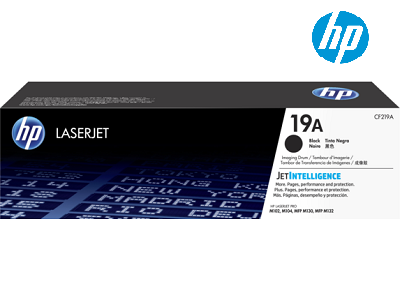 Drum HP 19A Original LaserJet Imaging Drum (CF219A)