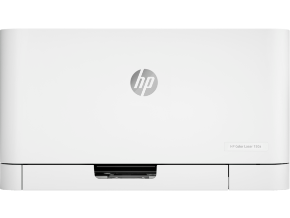 Máy in HP Color Laser 150nw (4ZB95A)