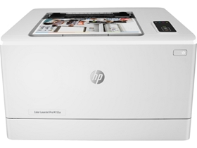 Máy in HP Color LaserJet Pro M155a (7KW48A) - CÔNG  TY