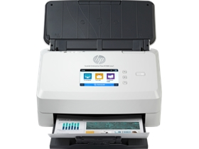 HP ScanJet Enterprise Flow N7000 snw1 (6FW10A)